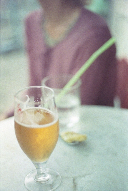 http://josephcharroy.be/files/gimgs/th-39_beer.jpg
