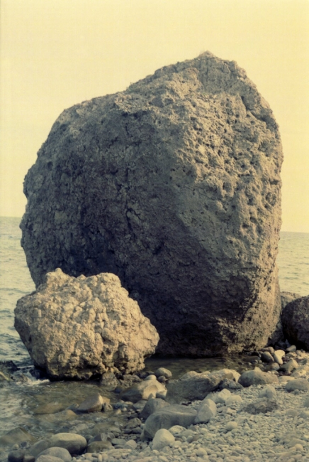 http://josephcharroy.be/files/gimgs/th-40_les-deux-rochers--karadag.jpg
