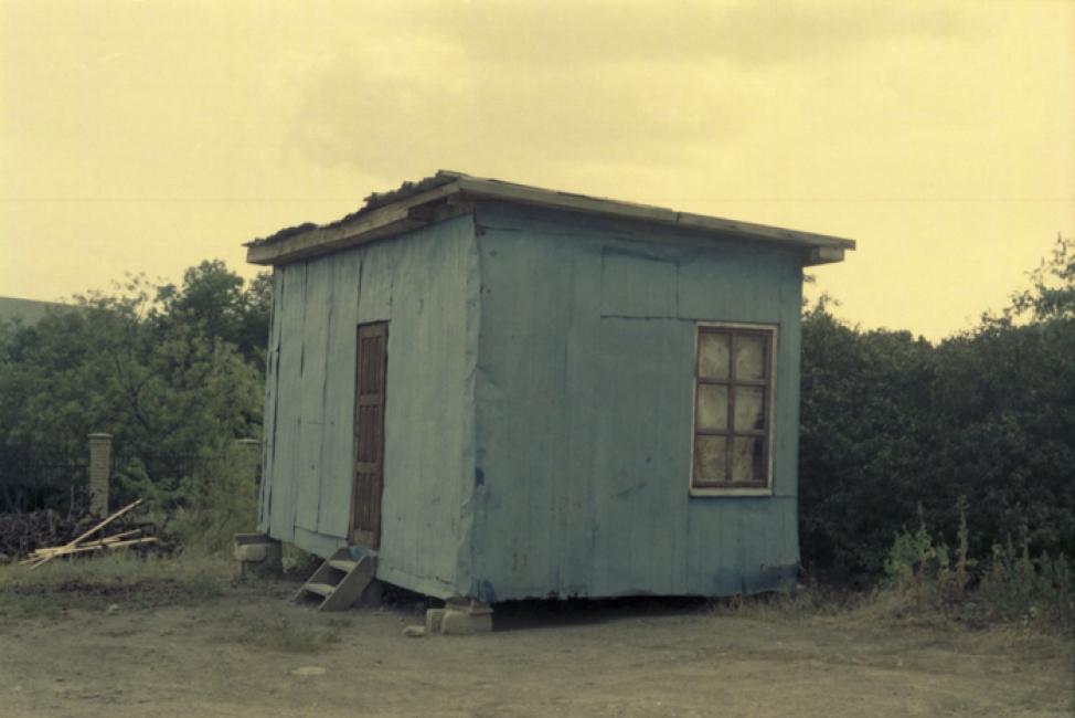 http://josephcharroy.be/files/gimgs/th-40_maison-bleue.jpg