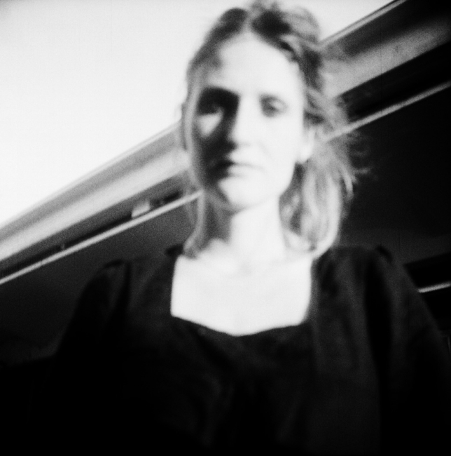 http://josephcharroy.be/files/gimgs/th-5_melody.jpg