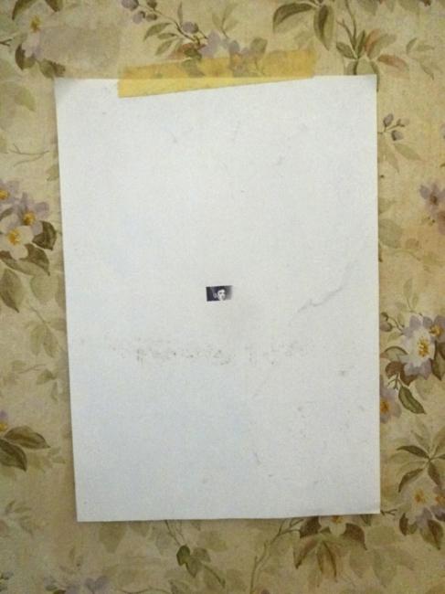 http://josephcharroy.be/files/gimgs/th-62_berlin unvollendete (10).jpg