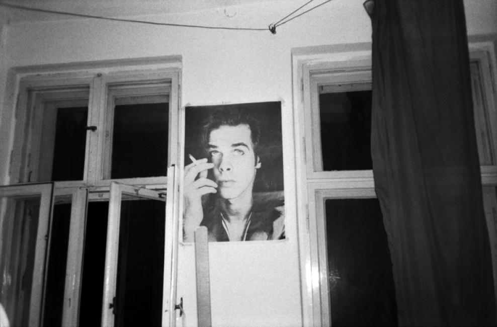 http://josephcharroy.be/files/gimgs/th-62_berlin unvollendete (19).jpg
