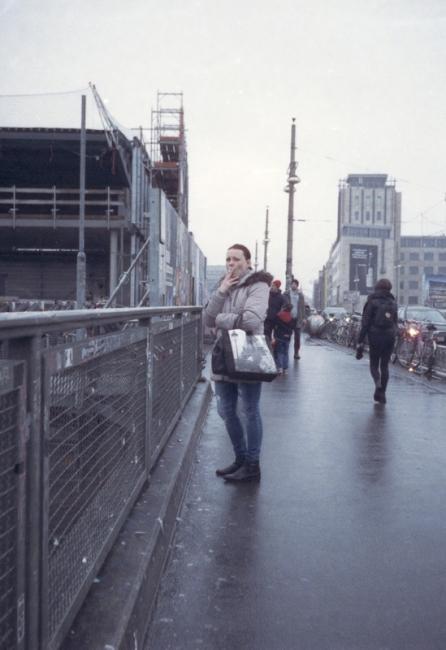 http://josephcharroy.be/files/gimgs/th-62_berlin unvollendete (20).jpg