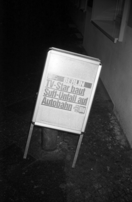 http://josephcharroy.be/files/gimgs/th-62_berlin unvollendete (27).jpg