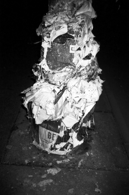 http://josephcharroy.be/files/gimgs/th-62_berlin unvollendete (37).jpg