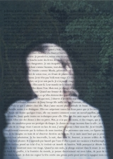 http://josephcharroy.be/files/dimgs/thumb_0x225_2_101_1904.jpg